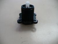 Price Pfister Valve Assembly